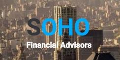 Logo SOHO Financial Advisors