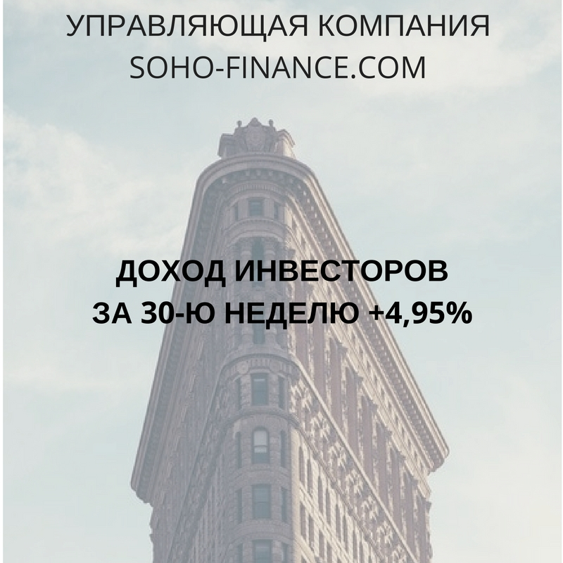 soho-finance-report30