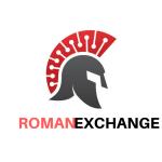 ROMAN_exchange_logo