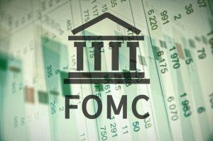 Заседание ФРС