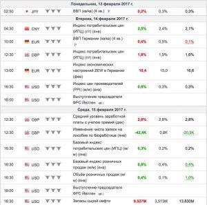 eonomicheslkiy_calendar_report49-1