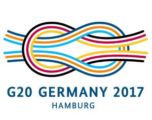g20-germany-2017-logo